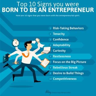 BornToBeEntrepreneur.jpg