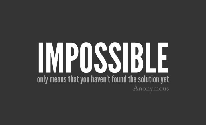 impossible-entrepreneur-quote