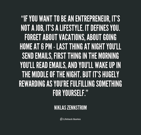 quote-Niklas-Zennstrom-if-you-want-to-be-an-entrepreneur-2-217370