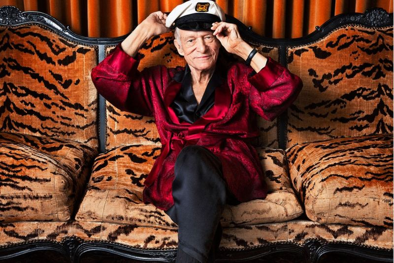 http---hypebeast.com-image-2017-09-hugh-hefner-playboy-passed-away-death-1