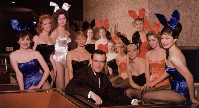 hugh_hefner_6318.jpeg_north_1160x630_white