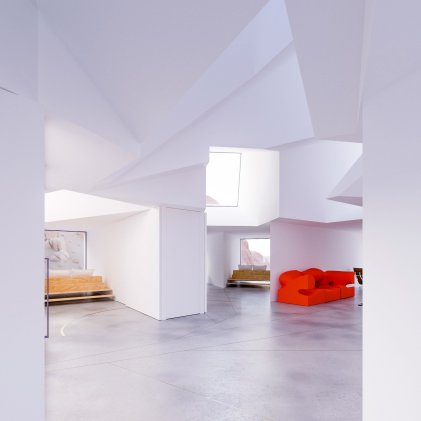 joshua-tree-residence-whitaker-studio_dezeen_2364_col_3-1704x1704