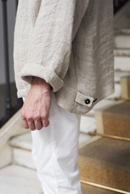 Mews_clothing_SS17_mallorca_linen