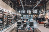 http---hypebeast.com-image-2017-10-adidas-chicago-store-opening-largest-ever-14