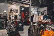 http---hypebeast.com-image-2017-10-adidas-chicago-store-opening-largest-ever-5