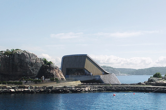 http---hypebeast.com-image-2017-10-first-underwater-restaurant-norway-2