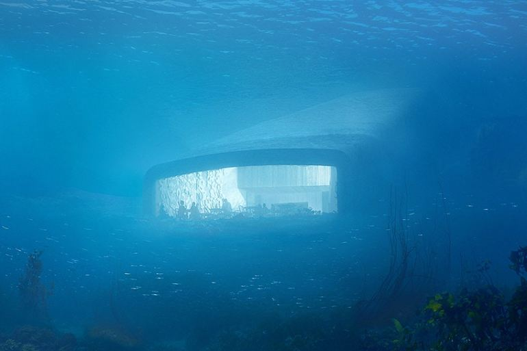 http---hypebeast.com-image-2017-10-first-underwater-restaurant-norway-3