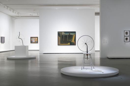 http---hypebeast.com-image-2017-10-louis-vuitton-moma-exhibition-paris-1