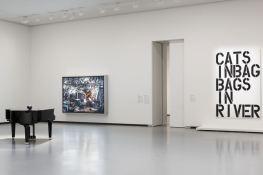 http---hypebeast.com-image-2017-10-louis-vuitton-moma-exhibition-paris-4