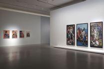 http---hypebeast.com-image-2017-10-louis-vuitton-moma-exhibition-paris-6